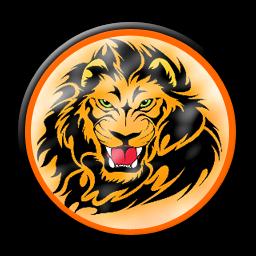 Logo dream league soccer keren