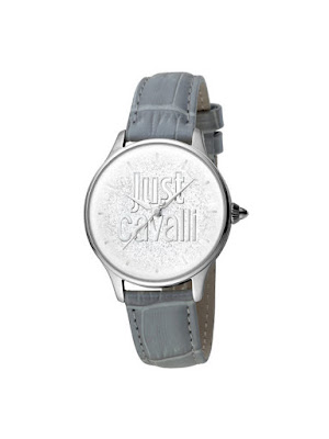 Ceas dama original Just Cavalli Logo JC1L032L0045 pret mic online REDUCERE