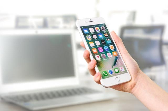 Treinamento Negócio Mobile - Ganhar dinheiro pelo celular. Vale a pena?