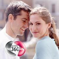 bank millennium konto 360 i 360 student promocja zyskaj 360 zł