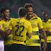 [VIDEO] CUPLIKAN GOL Milan 1-3 Borussia Dortmund: Tampilkan Beberapa Pemain Baru, AC Milan Tumbang