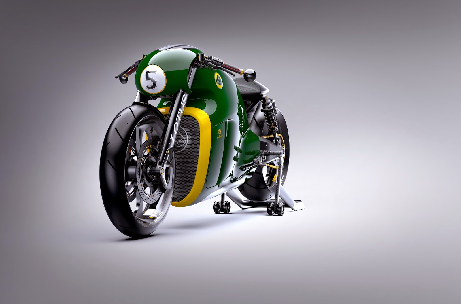 Auto Show, Bike Designer, Bikes, Business, Daniel Simon Head, Heavy bike, Lotus, Lotus  C-01, Lotus Motorcycle, Luxury Bikes, News, Technology, V-Twin engine,