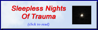 http://mindbodythoughts.blogspot.com/2016/05/sleepless-nights-of-trauma.html