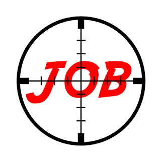 NIGERIAN JOBS: Entry-Level Technical Support Officers at Tekniteed Nigeria Limited