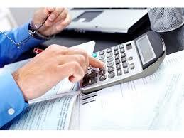 Φορολογικές υποχρεώσεις Απριλίου