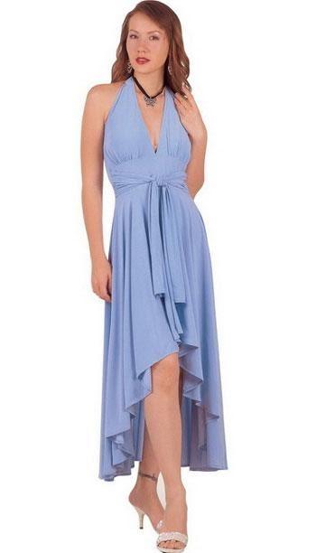 kjoler nett