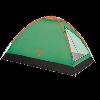 Sewa Tenda Camping Jogja kapasitas 2 pavilo