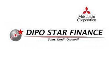Lowongan PT. Dipo Star Finance Duri September 2018