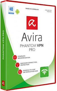 Download Software Antivirus Gratis Avira Phantom VPN Pro 2.2.1.20599 Full Version