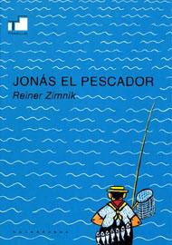http://www.canallector.com/4757/Jon%C3%A1s_el_pescador#