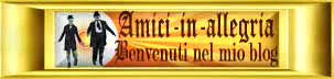 https://amici-in-allegria.blogspot.it/