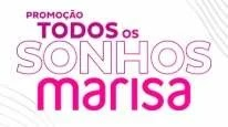 Promoção Marisa 2019 Celular Todo Dia  Samsung Galaxy A7 Todos Sonhos Marisa