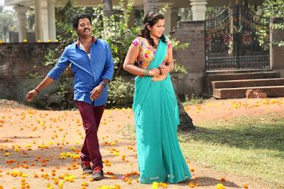 Sirisha Dasari In Bava Maradalu Telugu Movie Navel Queens