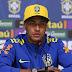Micale confirma time e anuncia Neymar como capitão do Brasil na Olimpíada
