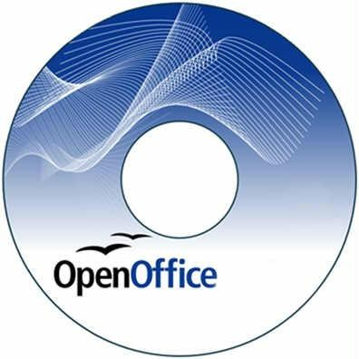 64 full bit free 7 nero 10 version download windows