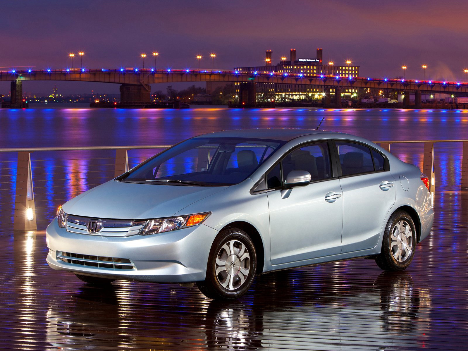 honda wallpaper 2012 honda civic hybrid. Black Bedroom Furniture Sets. Home Design Ideas