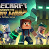 Minecraft: Story Mode – Season Two v1.03 Apk + Data Mod [Unlocked]