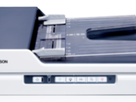 How to download Epson WorkForce GT-1500 drivers