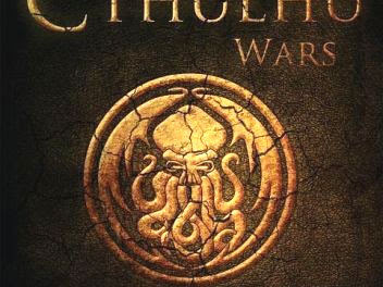 The Cthulhu Wars, The United States' Battles Against The Mythos