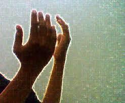 Doa yang Patut Setiap Ibu Amalkan Demi Anak-Anak