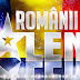 Romanii au talent, Poze Romanii au talent, Video Romanii au talent PRO TV 2011