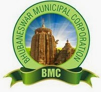Bhubaneswar Municipal Corporation BMC Election Result 2014