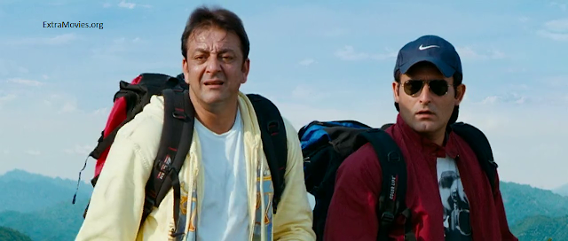 No Problem 2010 hindi movie download in hd