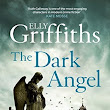 Review: The Dark Angel by Elly Griffiths