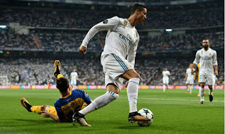 Real Madrid vs APOEL Live Stream online Today 21-11- 2017 Champions League