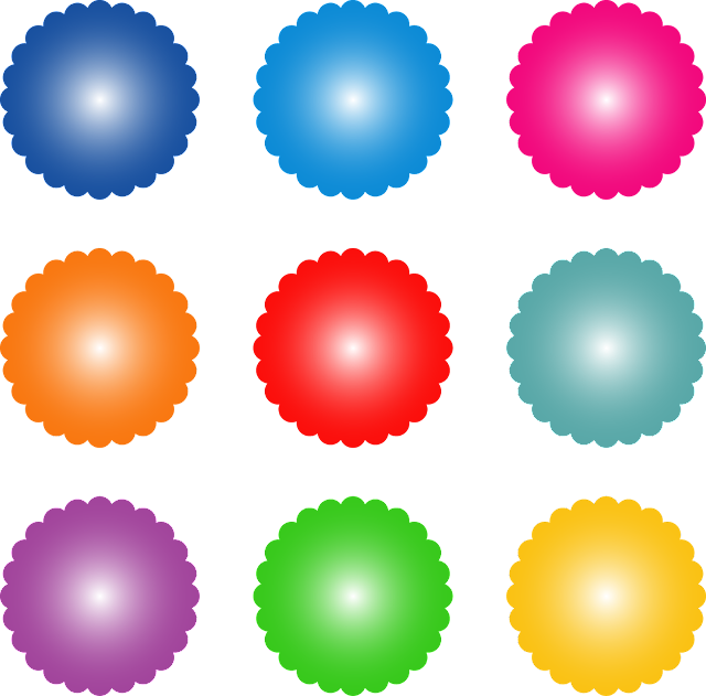 download buttons icons vector new svg eps png psd ai color free #logo  #svg #eps #png #psd #ai #vector #color #free #art #vectors #vectorart #icon #logos #icons #socialmedia #photoshop #illustrator #symbol #design #web #shapes #button #frames #buttons #apps #app #smartphone #network
