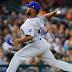 MLB: El Quisqueyano Neftalí Féliz pasa a la lista de lesionados de los Reales