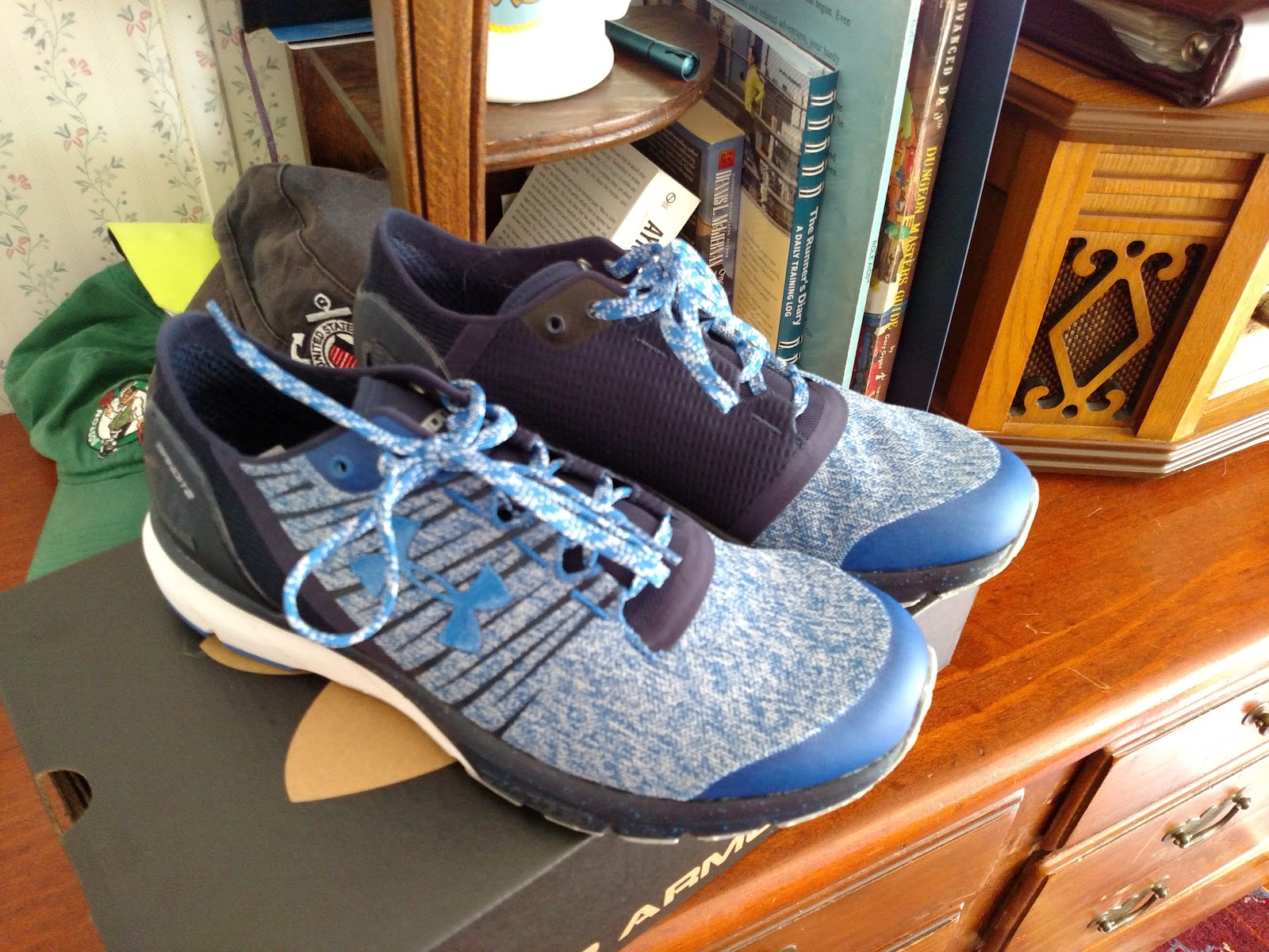 6f821f94ea1 Cheap under armour cross training shoes reviews Buy Online >OFF56 ...