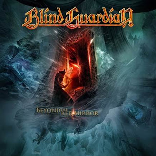 Tabs_facil_blind_guardian