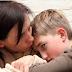 Reikalaujama panaikinti vaiko atėmimo įstatymą
