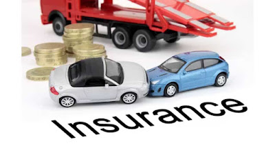 How to Choose the Right Vehicle Insurance