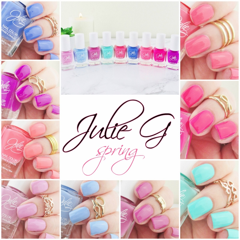 julie-g-spring-nail-polish-collection-photographs-and-swatches-