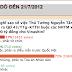 72% NGƯỜI DÂN YÊU CẦU NGUYỄN TẤN DŨNG THAM NHŨNG PHẢI RA TOÀ ÁN NHÂN DÂN!