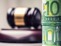 Πτώχευση επιχειρήσεων: Πρώτα θα καλύπτονται οι τράπεζες για τα νέα δάνεια, μετά οι εργαζόμενοι