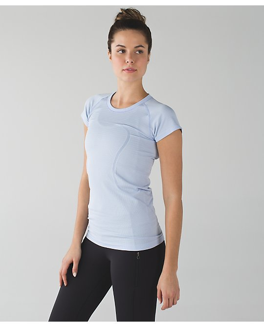lululemon chalk-swiftly-ss