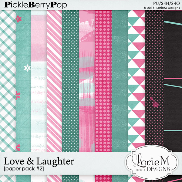 http://www.pickleberrypop.com/shop/product.php?productid=44152