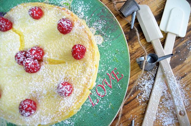 microondas, recetas microondas, microondas recetas, tarta de queso, recetas tarta de queso, tarta de queso recetas, como se cocina en el microondas, cocinar en el microondas, las delicias de mayte,