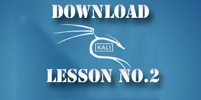 How Download Kali Linux 2.0 Urdu-Hindi