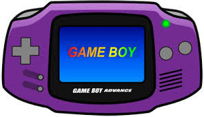 roms de game boy advance traduzidos
