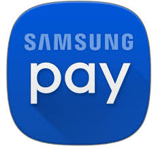 Samsung India Pay 100 Rs Cashback Offer