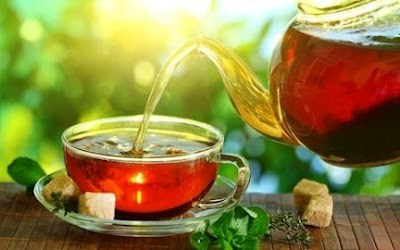http://www.zonazon.com/2017/11/tea-you-can-have-it-hot-or-cold.html