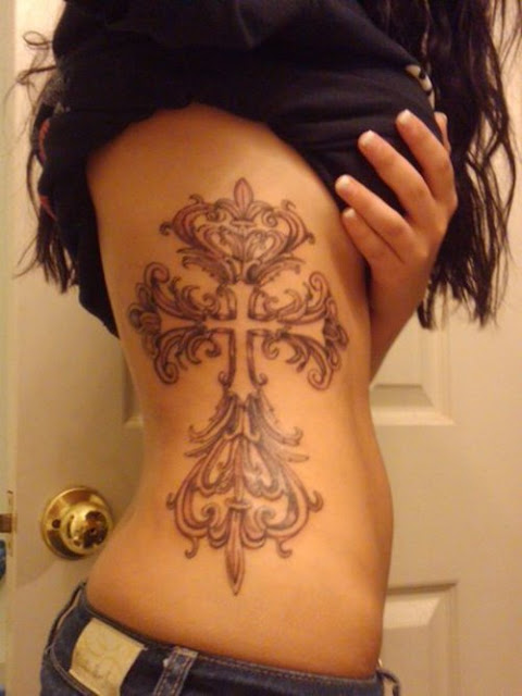 Nice Tattoo Pic Collection. hot and top design Tattoo, Beautiful girls Tattoo Pic