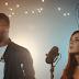 Novo single de Thaiane Seghetto tem participação do Pregador Luo