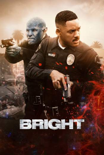 Bright Torrent – WEB-DL 720p/1080p Dual Áudio