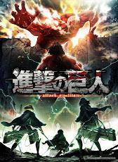 Attack on Titan Season 2 (2017) Ep.3