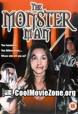 The Monster Man (2001)